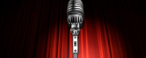 pochemu_fonit_mikrofon