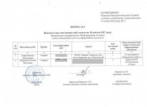 Документ 4